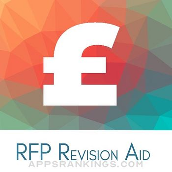 RFP Exam Revision R01 app overview, reviews and download