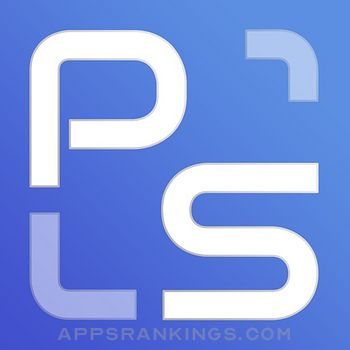 Pro Style Widgets app reviews and download