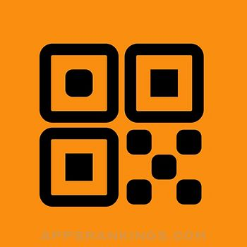 Simple QR Generator app overview, reviews and download