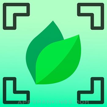 Plant by Leaf Identifier app reviews
