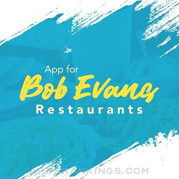 App for Bob Evans Restaurants app overview, reviews and download