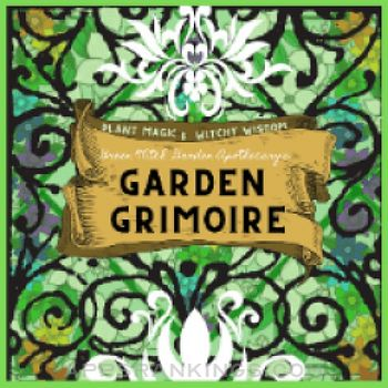 Garden Grimoire app overview, reviews and download