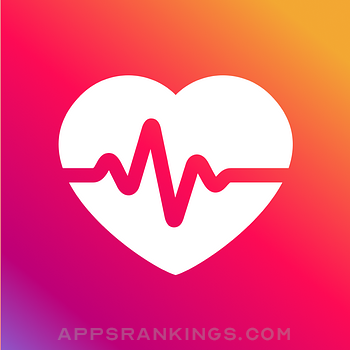 Heartify app reviews and download