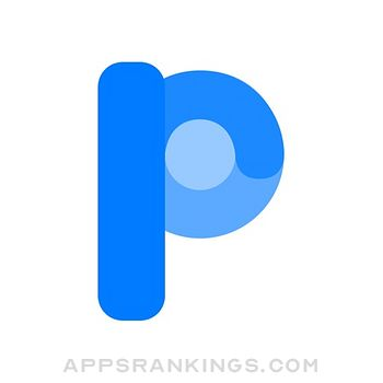 Postly Pro app reviews and download