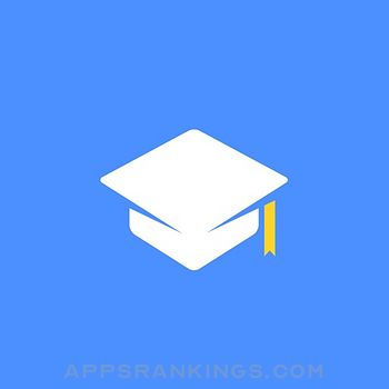Oh My Homework app overview, reviews and download
