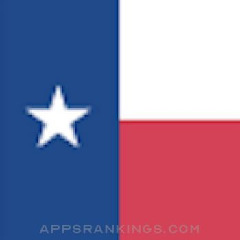 Texas Child Support Calc 2021 app reviews and download