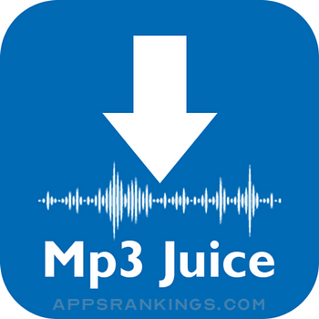 Mp3juices app reviews and download