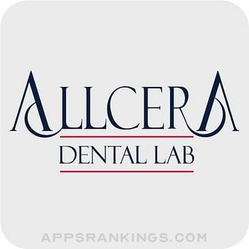 Allcera Dental Lab app overview, reviews and download