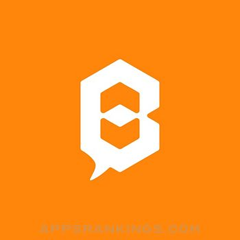 Community of Babel app overview, reviews and download
