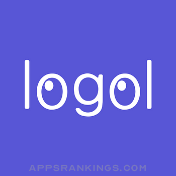 logol - Add Copyright Logo app reviews and download