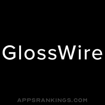 GlossWire app reviews and download
