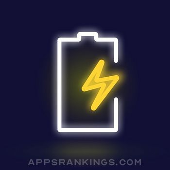 Charging Time - Charge Play app reviews and download