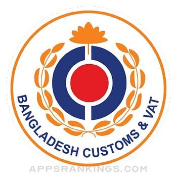 Bangladesh Customs Info app overview, reviews and download