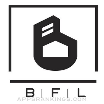 BFL Workout app overview, reviews and download