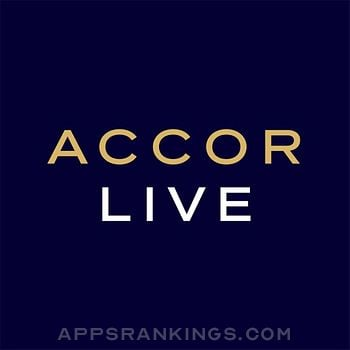 AccorLive app overview, reviews and download