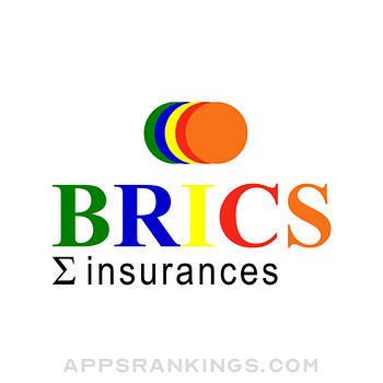 BRICS app overview, reviews and download