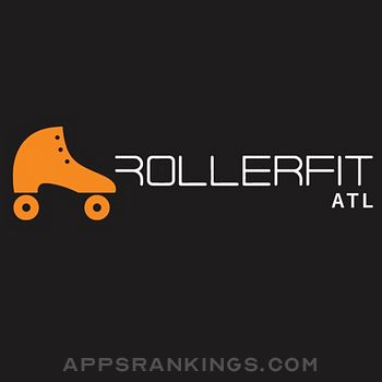 RollerFit LLC app reviews and download