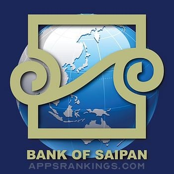 Bank of Saipan Mobile app overview, reviews and download