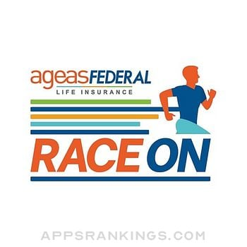 AFLI Race On app overview, reviews and download