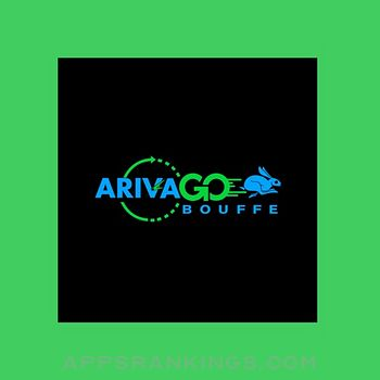 Arivago app overview, reviews and download