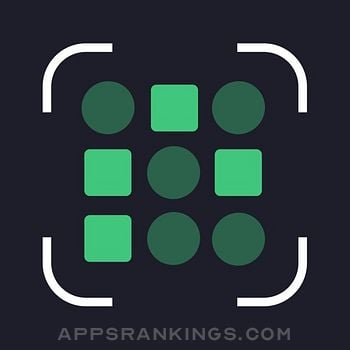 Count Things with Camera app reviews and download