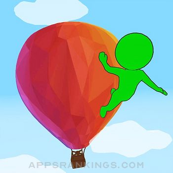 Balloon Spring app overview, reviews and download