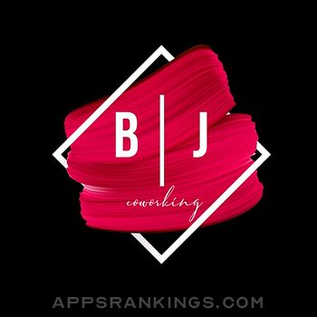 BeautyJobs B|J coworking app overview, reviews and download