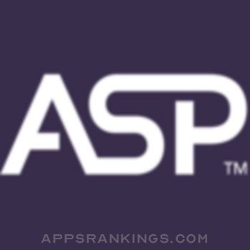 ASP AR app overview, reviews and download