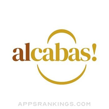 Alcabas app overview, reviews and download