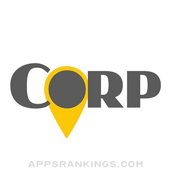 Corp: Сервис заказа такси app overview, reviews and download