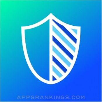 Wind VPN - Security Assistant app reviews and download