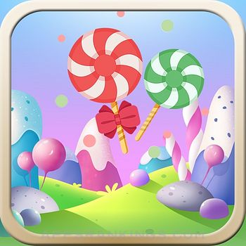 Candy Match 2 app overview, reviews and download