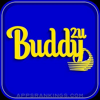 Buddy2u app overview, reviews and download