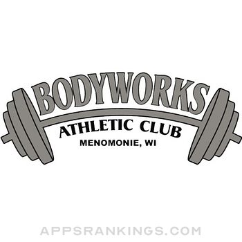 BodyWorks Athletic Club app overview, reviews and download