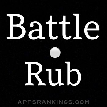 Battle Rub app overview, reviews and download