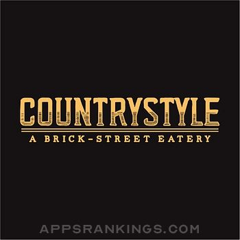 Country Style Pizza app overview, reviews and download