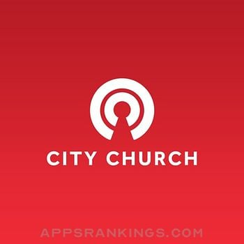 City Church FL app overview, reviews and download