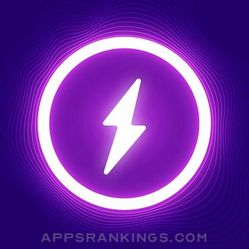Charging Show: Cool Animation app reviews and download