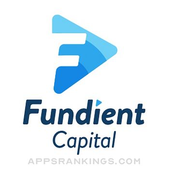 Fundient Capital app reviews