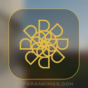 Bryanston UK app overview, reviews and download