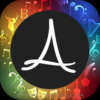 Avaelable app overview, reviews and download