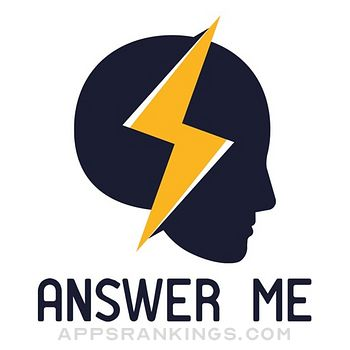AnswerMe! app overview, reviews and download