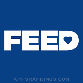 FEED Mobile app reviews and download