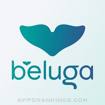Beluga Kitchen app overview, reviews and download