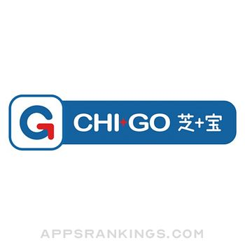 Chi + GO Business App app overview, reviews and download