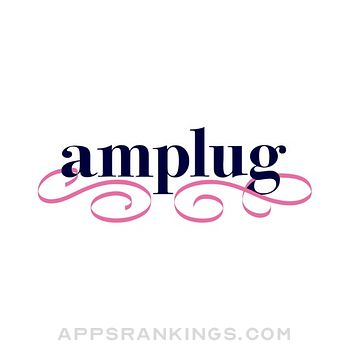amplug app overview, reviews and download