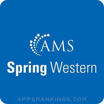 AMS Spring Western app overview, reviews and download