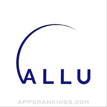 Allu Smart app overview, reviews and download