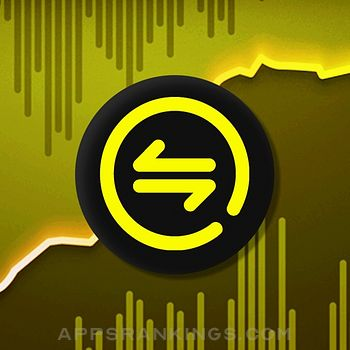 Binance Smart Chain Explorer app reviews and download