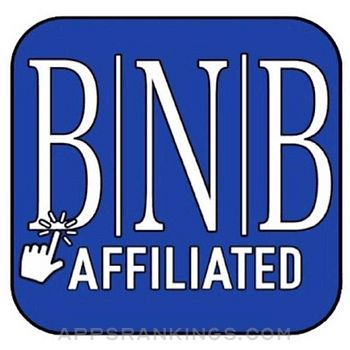BNB Affiliated app reviews and download